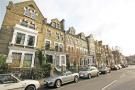8 bedroom house for sale in Glazbury Road...