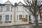house for sale in Parfrey Street...