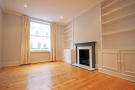 Flat to rent in Ifield Road, Earls Court