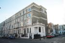 Flat to rent in Finborough Road, Chelsea