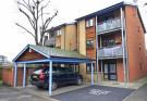 2 bed Flat for sale in White City Close, London
