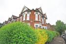 Pavillion Terrace Flat for sale