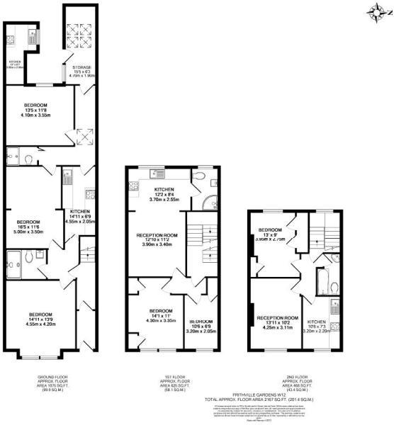 westfield stratford floor plan westfield stratford city