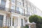 Holland Road Flat for sale