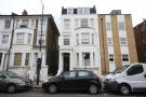Flat in Netherwood Road, London
