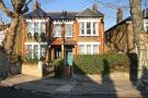 Photo of Rylett Crescent, London