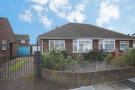 Bungalow in Haslemere Close, Hampton