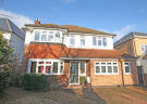 5 bed house for sale in Ormond Crescent, Hampton