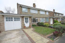 2 bedroom home for sale in Albury Close, Hampton