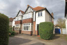 3 bed home for sale in Uxbridge Road...