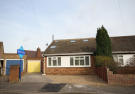 Bungalow for sale in Hawthorn Close, Hampton