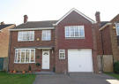 5 bedroom property for sale in Moatside, Hanworth Park