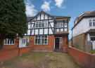Uxbridge Road property for sale