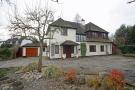5 bedroom property for sale in Wensleydale Road, Hampton