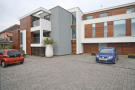 Flat for sale in Cranmer Road...