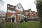 1 bedroom Flat in Wellington Road...