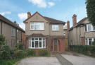 5 bedroom property in Nursery Road...