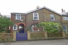 3 bedroom home for sale in Eastbank Road...