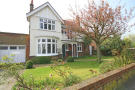 5 bed property for sale in Ormond Avenue, Hampton