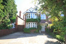 4 bedroom home in Uxbridge Road...