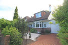 3 bed home in Warwick Close, Hampton