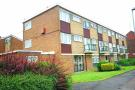 property for sale in Brook Lane North, Brentford