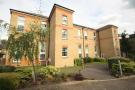 2 bedroom Flat in Pulteney Close, Isleworth