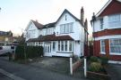 4 bed semi detached property for sale in Thornbury Avenue...