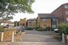property for sale in The Grove, Isleworth