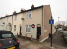 2 bedroom property in Linkfield Road, Isleworth
