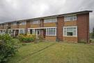 2 bedroom house in Pevensey Close, Isleworth