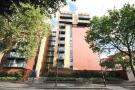 2 bedroom Flat in Westgate House...