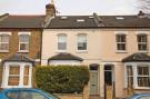 4 bedroom property in St Johns Road, Isleworth