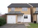 4 bed home to rent in Hillary Drive, Isleworth...