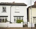 2 bed home in Linkfield Road, Isleworth