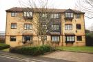 1 bed Flat in Kilberry Close, Isleworth