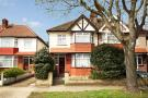 4 bedroom house for sale in Hall Road, Isleworth
