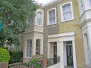 2 bedroom Flat for sale in Spring Grove Road...