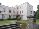 3 bed Flat to rent in Thornbury Court...