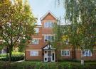 1 bed Flat in Beaulieu Close, Hounslow