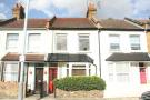 Thornbury Road property for sale