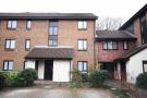 1 bedroom Flat for sale in Stags Way, Isleworth...