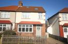 4 bedroom semi detached home for sale in Osterley Crescent...