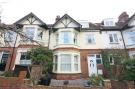 5 bedroom home for sale in Ridgeway Road, Isleworth
