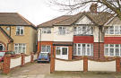 4 bedroom property for sale in Woodlands Road, Isleworth