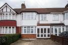 3 bed house in Teesdale Avenue...