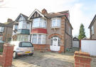 4 bedroom property in Penwerris Avenue...