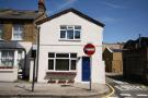 3 bed home in Thornbury Road, Isleworth