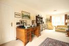 2 bedroom Flat for sale in London Road, Isleworth