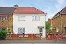3 bedroom house for sale in Glenwood Road, Hounslow